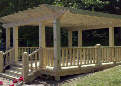 outdoor_gazebo2